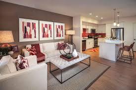 The Dining Room Monticello Wi Monticello Apartments In Santa Clara Ca Irvine Company