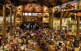 bass pro shops hours open closed information