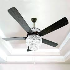 modern hugger ceiling fans contemporary hugger ceiling fans small ceiling fans white ceiling