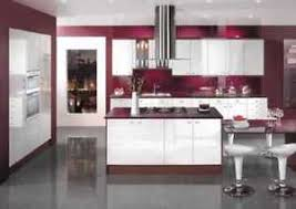 Kitchen Cabinet Refacing Mississauga by Kitchen Get A Great Deal On A Cabinet Or Counter In Mississauga
