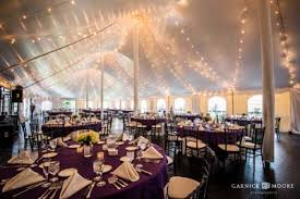rustic wedding venues in ma massachusetts tented wedding venues indoor barn weddings
