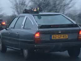 lexus ls kijiji montreal qotd trip of my lifetime u2013 what cc should i buy out west to drive