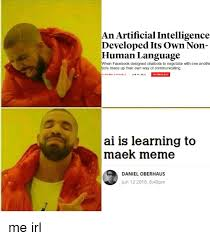 Ai Meme - 25 best memes about meme daniel meme daniel memes