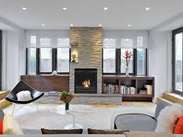 paneled walls dentil molding chandelier contemporary furniture