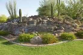 landscape design phoenix lawn care services landscape design landscape architects lynn ma