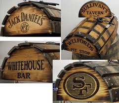 Rustic Pool Table Lights by Whiskey Barrel Pool Table Bar Billiards Hanging Light Fixture