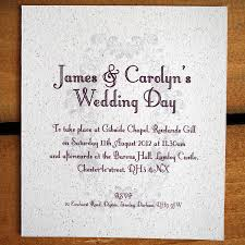 Backyard Wedding Invitations Backyard Bbq Wedding Invitations U2013 Wedding Invitation Ideas