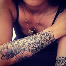 30 classy first tattoo ideas for women over 40 tattoo designs