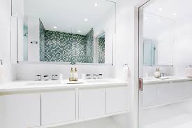 Pine Bathroom Vanity Cabinets Pine Bathroom Vanity Cabinets With Contemporary Minimal Bathroom