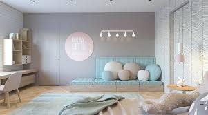 couleur chambre garcon couleur chambre garcon chambre enfant couleurs pastels ybe