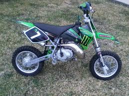 2006 ktm 50 u2013 idee per l u0027immagine del motociclo