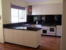 granite countertop kitchen cabinet door sizes stainless steel