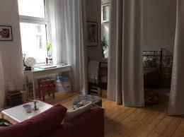 Wohnzimmer Berlin Maybachufer 1 Zimmer Wohnungen Zu Vermieten Neukölln Mapio Net