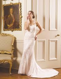 sacha james wedding and bridesmaids dresses u2013 d1455
