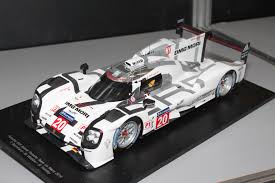 porsche 919 hybrid le mans 2014 porsche there is no substitute