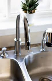 install delta kitchen faucet lovely installing a delta kitchen faucet gallery home decoration