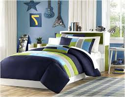 Navy And Yellow Bedding Navy Blue And Yellow Bedding Sets Home Design U0026 Remodeling Ideas
