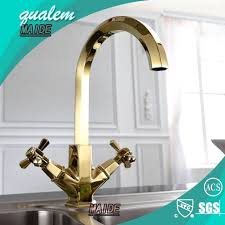 high quality kitchen faucets unique kitchen faucets fitbooster me