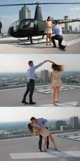 plant sale u2013 alta peak 748 best wedding engagement images on pinterest oscar de la