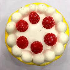online shop gadget squeeze cake cream scentedgadgets squeeze balle