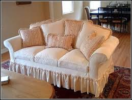 Sofa Slipcover 3 Cushion 15 Best Sofa Covers Images On Pinterest Sofa Covers Sofas And Live