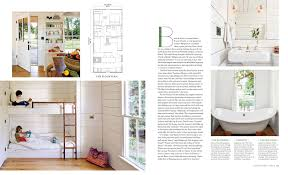 tiny house featured in martha stewart living lincoln barbour