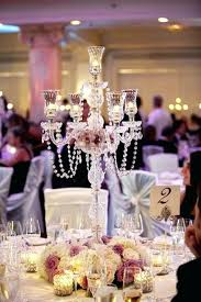 chandelier centerpieces wedding chandelier centerpieces wedding candelabra centerpieces