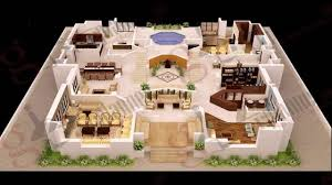Design Floor Plan Free Indian House Designs Floor Plans Free Youtube