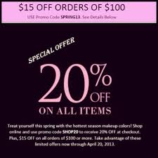 17 best images about aida cosmetics hot deals on seasons special gifts and happenings