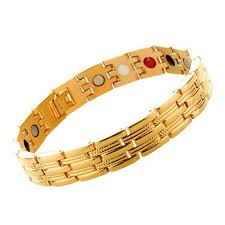 magnetic bracelet designs images Cheap bio g bracelet find bio g bracelet deals on line at jpeg