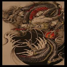tattoo design dragon android apps on google play