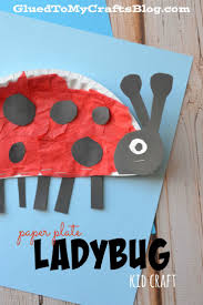 237 best paper plate u0026 paper roll kids crafts images on pinterest