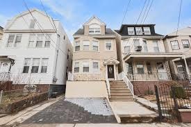 multifamily house multi family homes archives schmitt real estate
