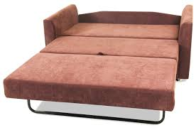 2er sofa mit schlaffunktion 2er sofa mit schlaffunktion 63 with 2er sofa mit schlaffunktion