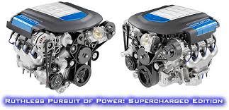 corvette zr1 engine 2009 corvette zr1 ruthless pursuit of power supercharged edition