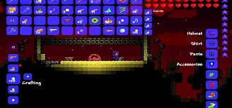 Beds Terraria Image Gallery Terraria Bed