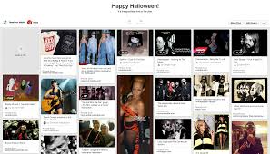 halloween songs youtube monster mash reservoir media management 11 tricks and treats to get you in