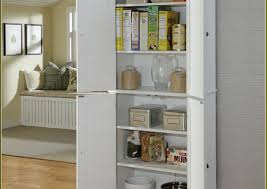 cabinet small kitchen ideas white cabinets beverage serving