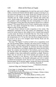 resume exles modern sophistry philosophy meaning essays on hume brave new world essay prompts description of a