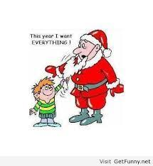 best 25 short christmas quotes ideas on pinterest short funny