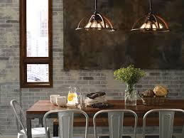 top 5 lighting trends for 2017 john william interiors