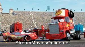 cars movie watch online cars 2 movie for free video dailymotion