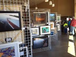Home Design Competition Shows Juried Art Show Savage Arts Council