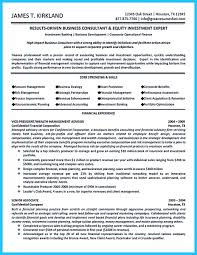 business development executive resume business development manager chemicals resume template professional