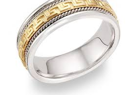 melbourne wedding bands wedding rings wedding rings attractive wedding bands