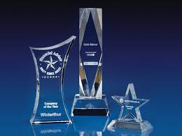 Crystal Souvenirs Bespoke 3d Glass U0026 Crystal Trophies Awards U0026 Paperweights Laser