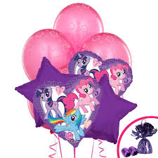 My Little Pony Party Decorations My Little Pony Party Supplies Birthdayexpress Com