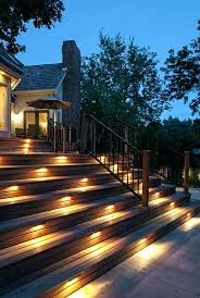 Outdoor Christmas Light Safety - house outdoor lighting ideas u2013 the union co