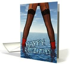 birthday quotes naughty wishes and dirty messages