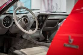 Man Buys Barn Full Of Cars A 1 2 Million Barn Find Lamborghini Miura